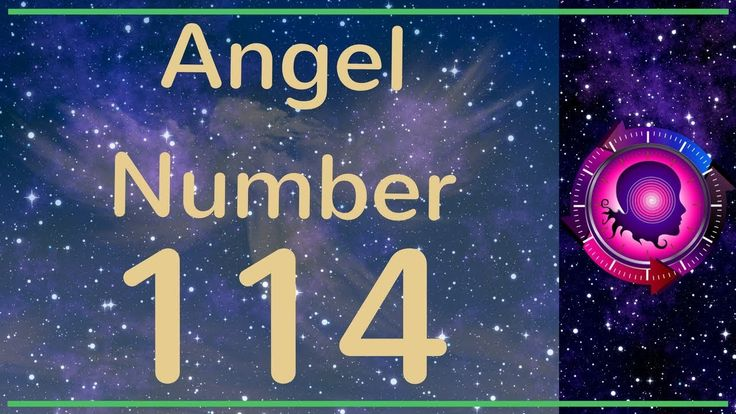 Angel Number 114: The Meanings of Angel Number 114