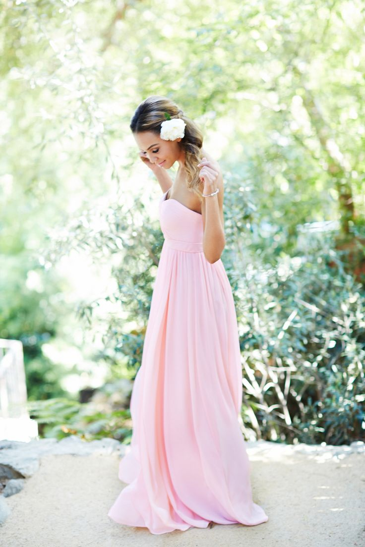17  images about Bridesmaid Dresses to Rent on Pinterest - Monique ...