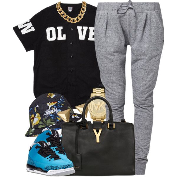 Popular Clothing Shoes Amp Accessories Gt Men39s Clothing Gt Suits. 23 Cool Joggers For Women Outfits With Jordans   sobatapk com