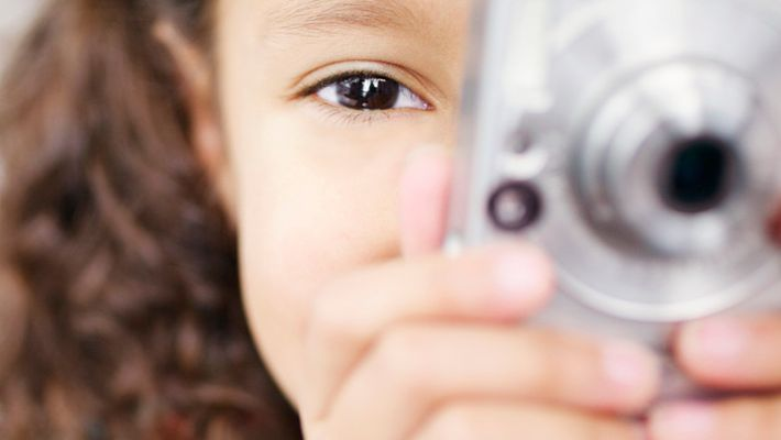 Capturing a magic moment #photography