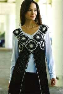 Image detail for -free crochet hook pattern