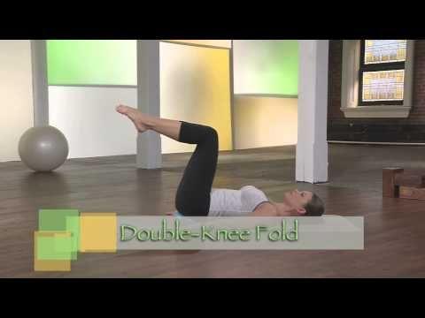 1000 images about mini balls yoga pilates on pinterest. Black Bedroom Furniture Sets. Home Design Ideas