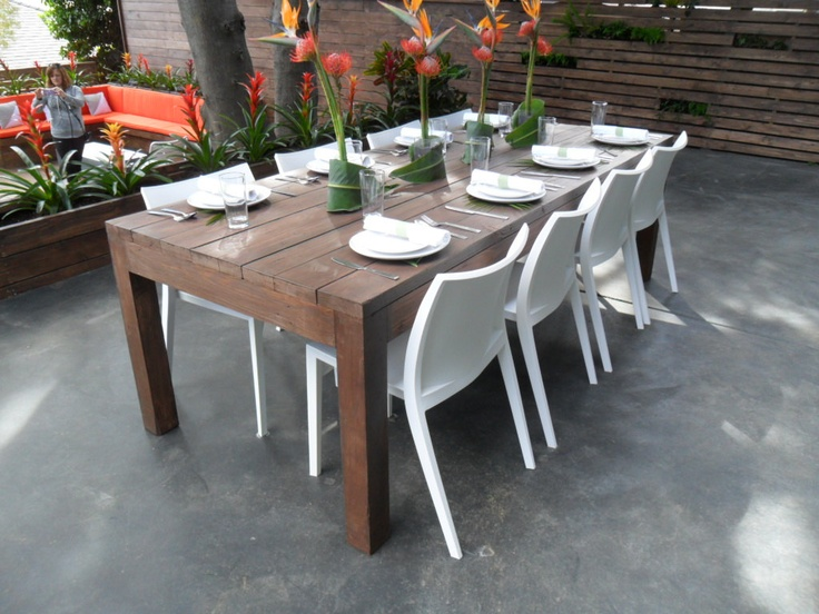 Dining Table Old Reclaimed Pine Usa Made Woods