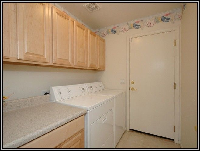 recycled kitchen cabinets atlanta used phoenix area custom