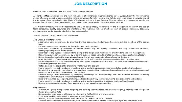 Team Lead Job Description Respiratory Therapist Resume Sample