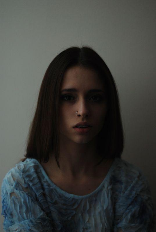 Emilia, 2013