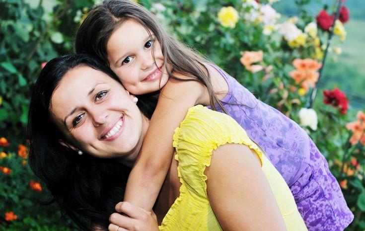 Všetci chceme, aby naše deti mali úsmev na tvári a prežívali šťastný život. Nie vždy je to však jednoduché. Je ťažké dosiahnuť rovnováhu nielen medzi vonka...