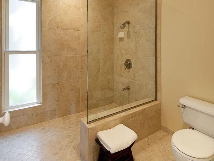 Gym Bathroom Designs Mesmerizing 12 Best Gym Showers Images On Pinterest  Gym Showers Showers And Decorating Design