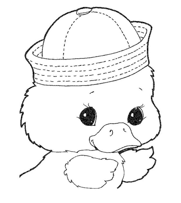 43+ Rabbit coloring pages momjunction info