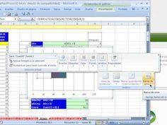 Excel Facil Truco #56: Diagrama de Caja y Bigotes - YouTube libro de trabajo: http://www.excelfacil123.com.ar/ Grafico estadistico: Diagrama de Caja y Bigotes usando un grafico barras apiladas y grafico de cotizaciones de apertura, max, min y cierre. Como usar la funcion CUARTIL. Vincular titulos de graficos a celdas. Twitter: http://twitter.com/ExcelFacil123 Facebook: https://www.facebook.com/pages/Excel-F%C3%A1cil/370567826406025 Excelisfun…