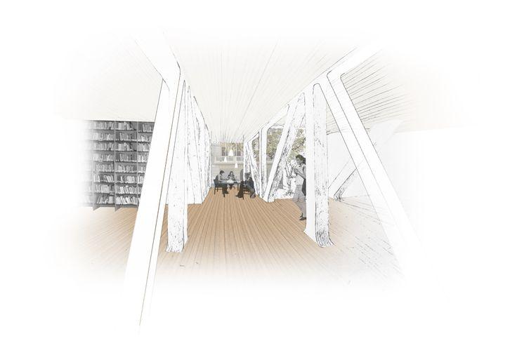7.3-Perspectiva-Interior.jpg (Imatge JPEG, 1116 × 768 píxels)