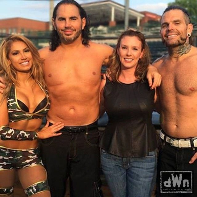 80 best Matt Hardy images on Pinterest | Jeff hardy, Lucha ...