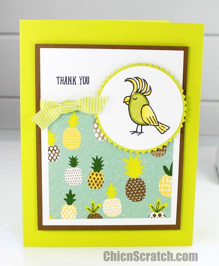 Bird+Banter+Thank+You+Card