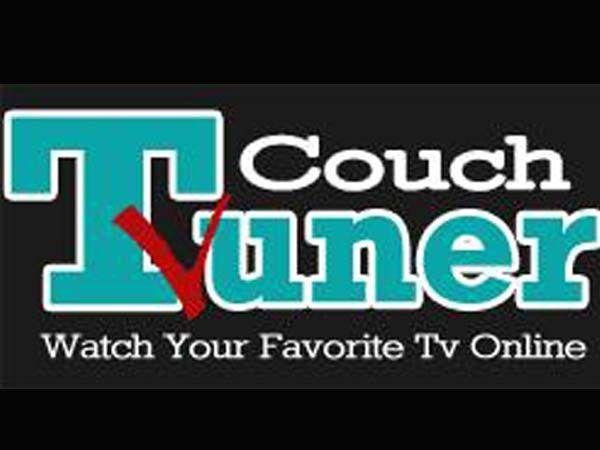 Couchtuner Series Online Free Tv Series Online Tv Series To Watch