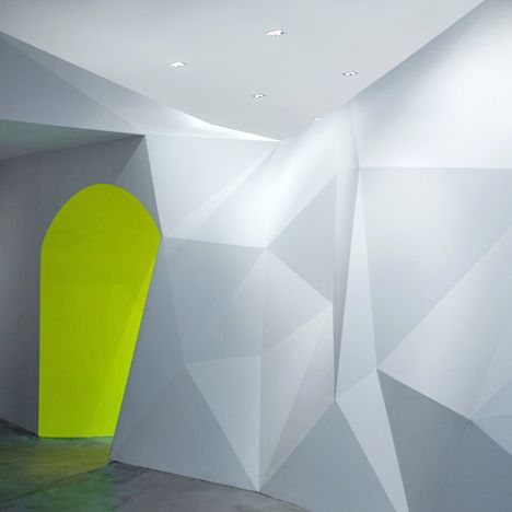 yellow + white--Kizuki + Lim
