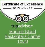 Munroe Island Backwaters Homestay