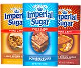 Coupons | Free Coupons | Imperial Sugar