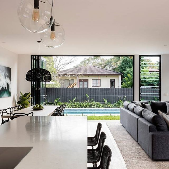 Grey Countertops 58 best caesarstone 5000 london grey images on pinterest | grey