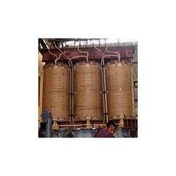 HT AVR - Distribution Transformer Manufacturer