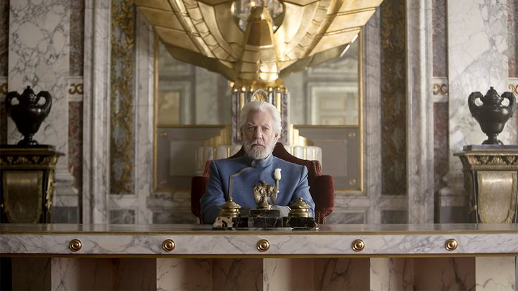 After Mockingjay's opening, Lionsgate stock declined by 5% after the early grosses of Mockingjay came in behind Catching Fire.