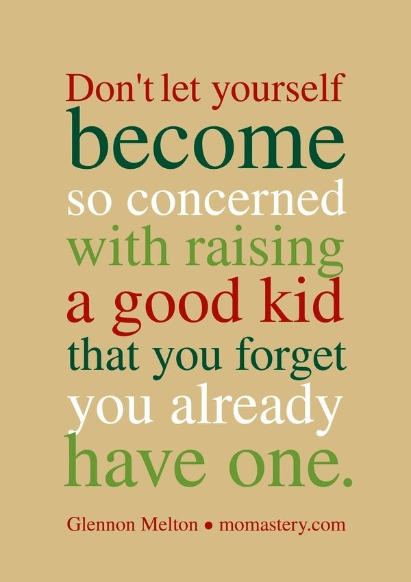 .Words Of Wisdom, Daily Reminder, Remember This, Rai Kids, Food For Thoughts, Children, Kids Quotes, Good Advice, Parents Quotes