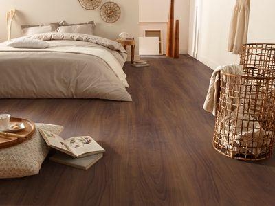 35 best Laminate Floor / Laminat images on Pinterest | Living room ...