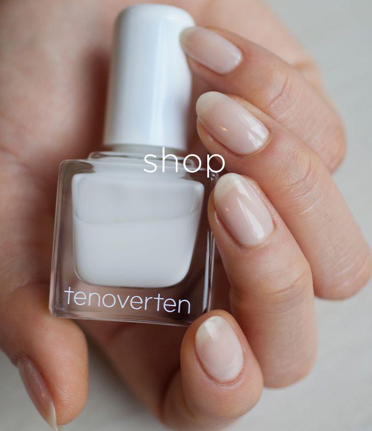 52 best Non-Toxic Nails images on Pinterest | Nail polish, Nail ...