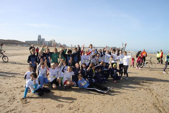 Alle kids die de Scheveningen Zandvoort Marathon rennen voor SOS Kinderdorpen https://www.justgiving.nl/nl/events/402-scheveningen-zandvoort-marathon-2014