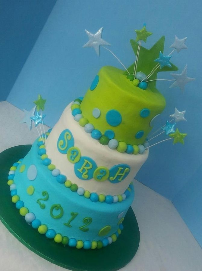 130 Best Cake Decorating Images On Pinterest Petit Fours