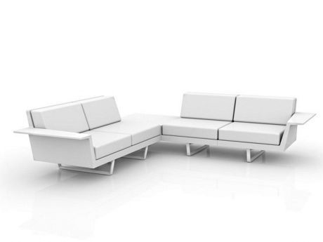16 best vondom flat images on pinterest table couch and diy sofa