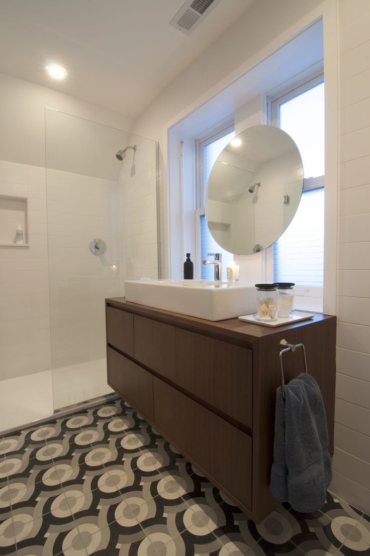 Renovating Bathroom Tiles Minimalist Amazing Inspiration Design