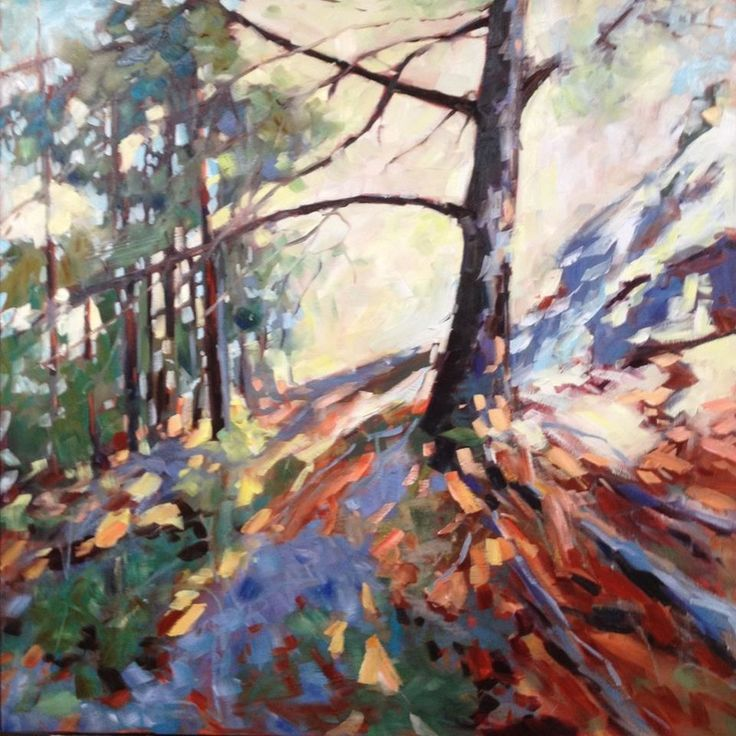 Sold Works - The Art of Sheila Davis SCA OSA