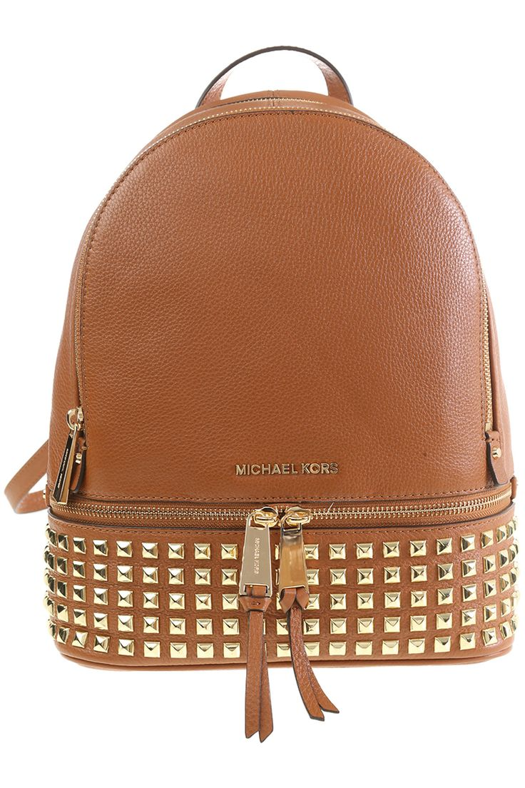 159 best sac a main pas cher images on pinterest bags leather and louis vuitton official website