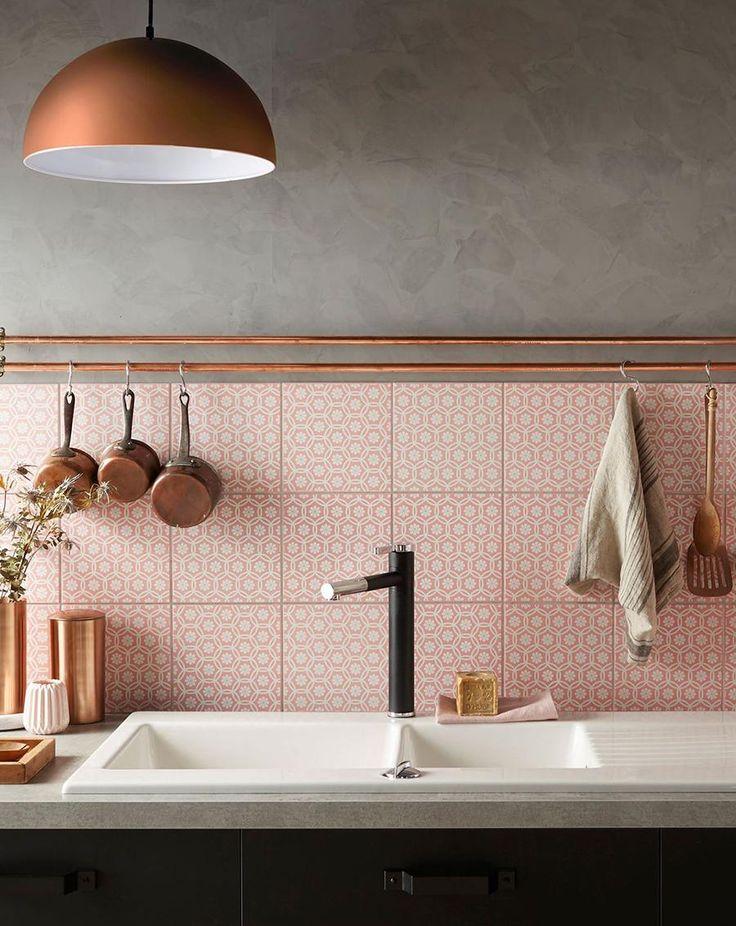 67 best cuisine images on pinterest. Black Bedroom Furniture Sets. Home Design Ideas