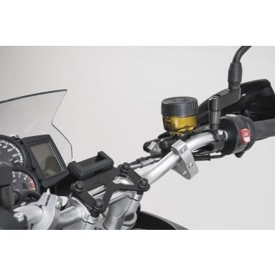 sw-motech-gps-holder-bmw-f650gs-f700gs-f800gs-3