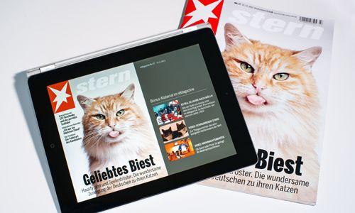 Is Print Design Still Important in the Digital Era