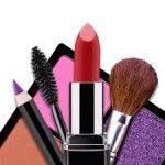 YouCam Makeup APK Download