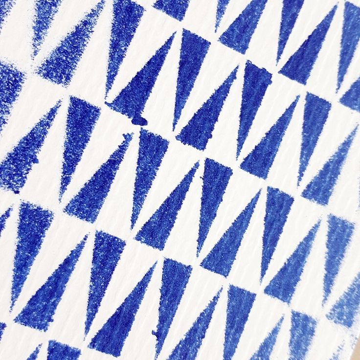 NőiCsizma | Triangulum stencil A5
