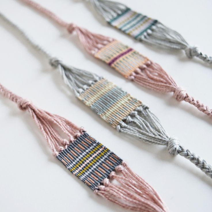 Image of Petit Bracelet