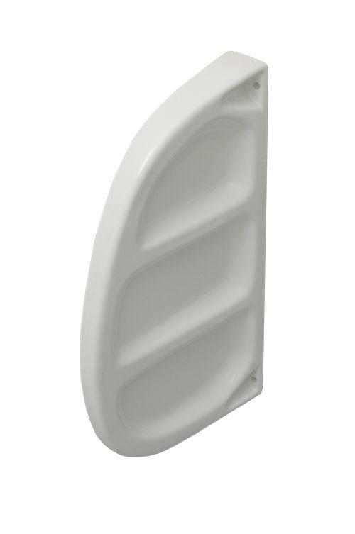 #erolteknik #aquablue #banyo #pisuvar #arabolme #bathroom #toilet #urinal #seperator #vitrifiye #vitrified