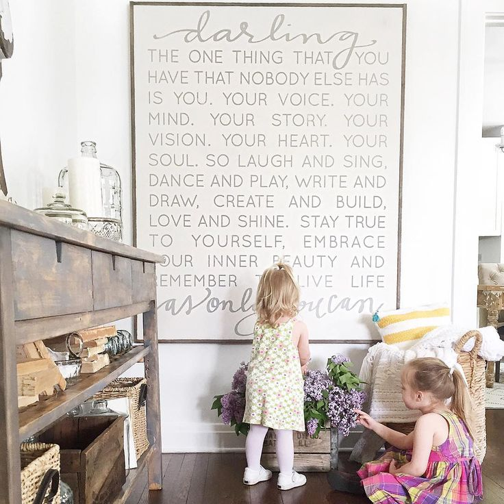 """susan 