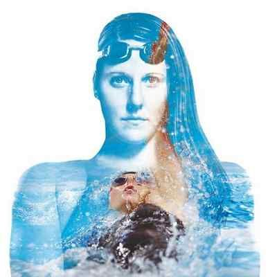 Missy Franklin will compete at the U.S. Olympic Trials in Omaha next week and then the Rio de Janeiro Olympics.