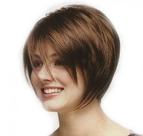 şık kısa saç modelleri uzman tv en son modelleri