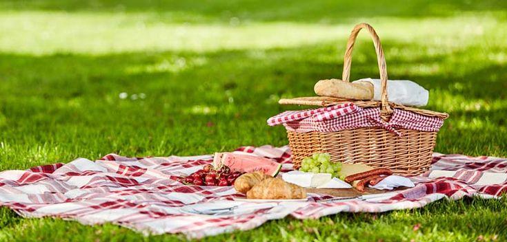 À l'arrivée des beaux jours, les mots «barbecue» et «pique-nique» reviennent comme une petite ritournelle dans les esprits. Pour éviter que votre famille ou vos amis ne repartent avec une intoxication alimentaire ou quelques petits désagréments du même acabit, des précautions s'imposent car tous les aliments ne supportent pas la chaleur extérieure. Les aliments les …