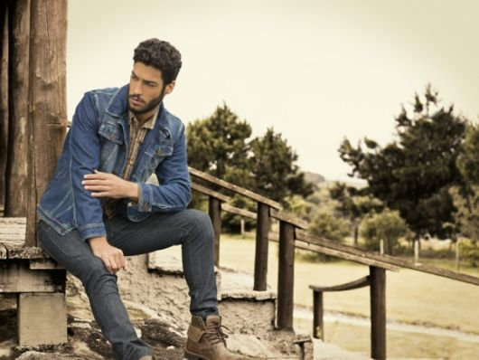 bota-masculina-country-look.jpg (530×398)