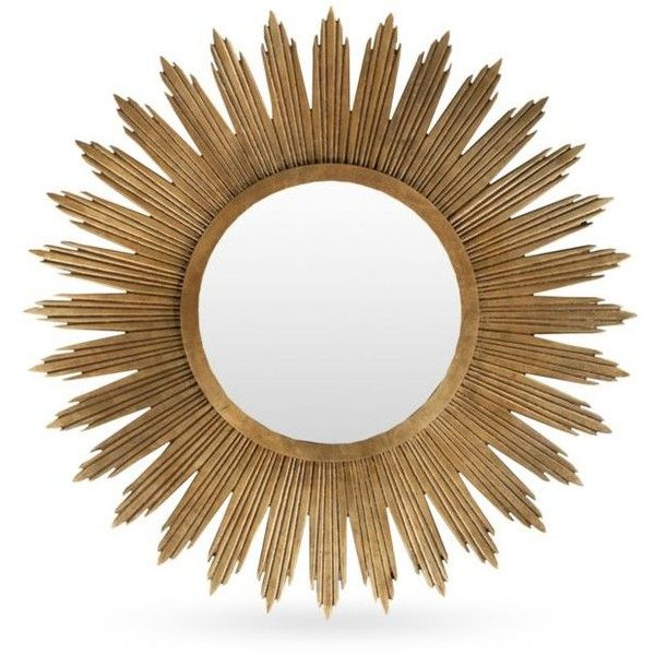 Best  Yellow Wall Mirrors Ideas On Pinterest Yellow Framed - Wall decor mirrors