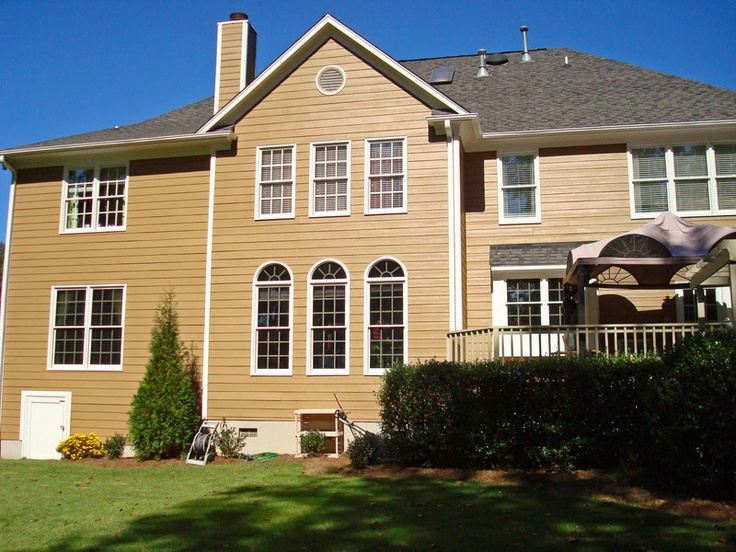 1000 images about residential window film projects on for Windows for residential homes