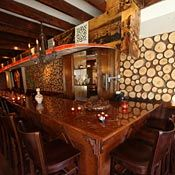 Libanesisches Restaurant: Balade im East Village