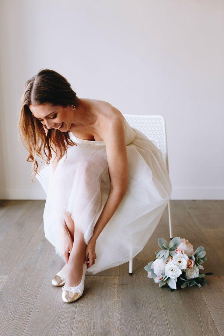 1746 Best Shoes Images On Pinterest  Boho Wedding, Bridal -9979