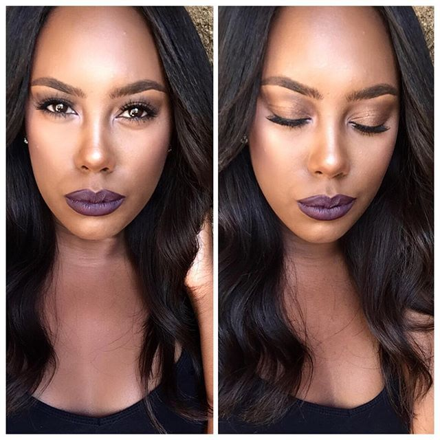 Extrêmement Best 25+ Mac smoked purple ideas on Pinterest | Mac sin lipstick  IA25